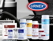 Urnex 厄奈克思