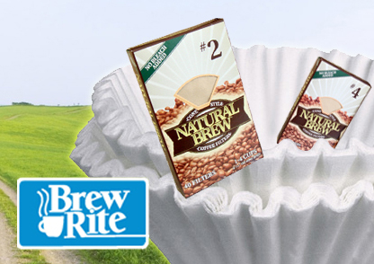 Brew Rite 布鲁特