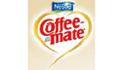 咖啡●伙伴