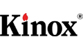 Kinox
