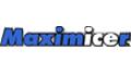 Maximicer