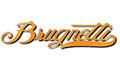 Aurora-Brugnetti