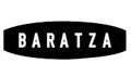 BARATZA