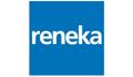 Reneka
