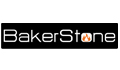 BakerStone