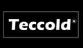Teccold