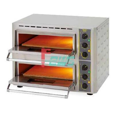 roller grill pz 430 d pdf