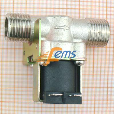 保存 产品描述:新款带温度显示的开水器使用本电磁阀(配合12v电脑图片