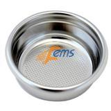 IMS B68 2T H24.5 M 12/18g 双杯粉碗 (Precision)