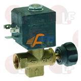 L.F 1120471 CEME 两通电磁阀