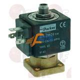 L.F 1120351 PARKER 三通电磁阀