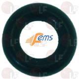 L.F 1186014 O型圈