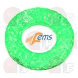 L.F 1186042 石棉垫圈
