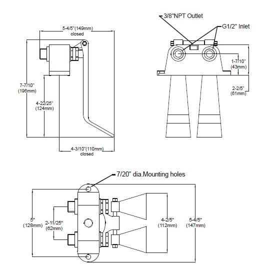 电路 电路图 电子 工程图 平面图 原理图 526_540